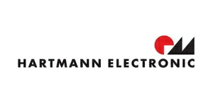 hartmann electronic supplier of chassis, backplanes and Power Supply PSU solutions