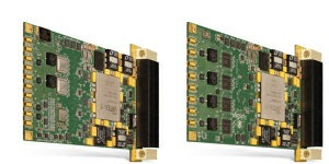 apissys 3u vpx 2.5gsps and 4.0gsps