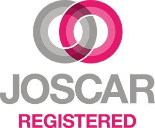 JOSCAR Joint Supply Chain Accreditation Register (JOSCAR)