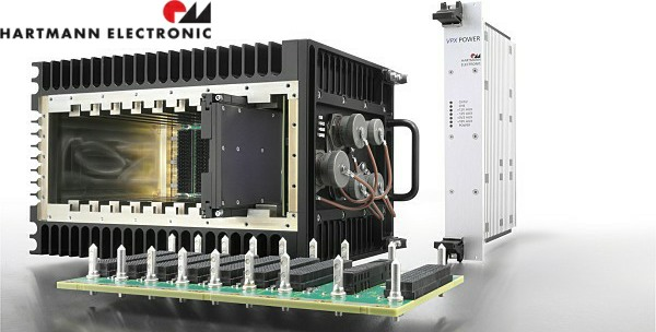 electronic package solutions, open frame, lab development, rugged atr chassis, backplanes, power supplies