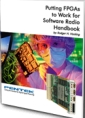 switched serial fabrics handbook image