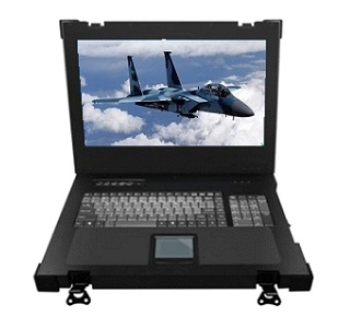 sdk rugged laptop