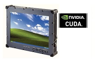 sdk 10.4 inch rugged tablet pc nvidia cuda graphics