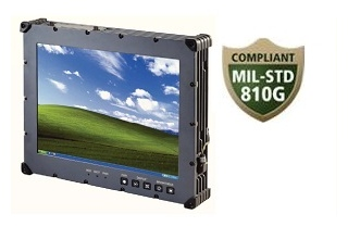 sdk 10.4 inch rugged tablet pc